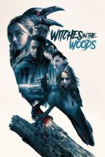 Witches In The Woods (2019)