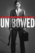 Unbowed (2012)