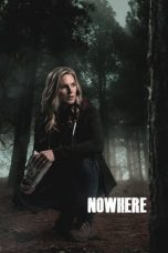 Nowhere: Secrets in a Small Town (2019)