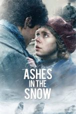 Ashes in the Snow (2018)