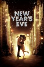 New Year's Eve (2011)