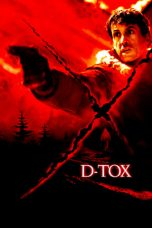 D-Tox (2002)