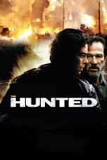The Hunted (2003)